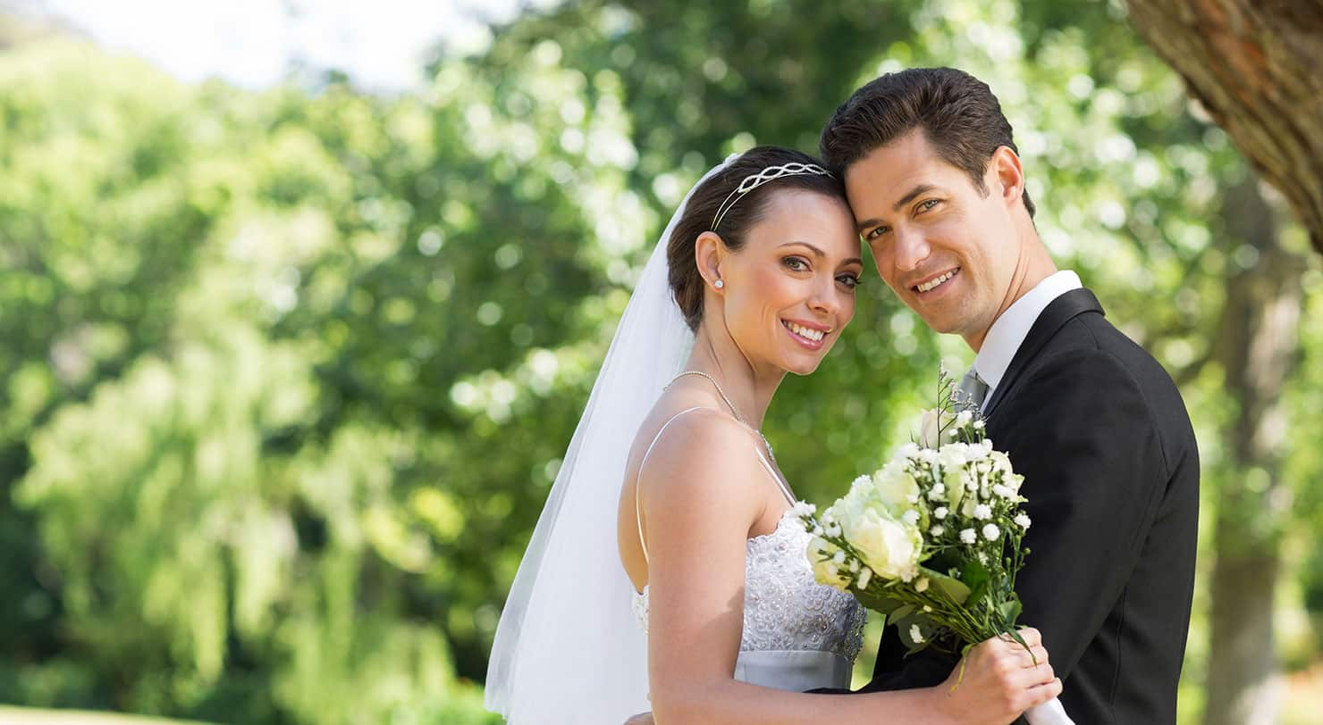 Adirondack Wedding Venues