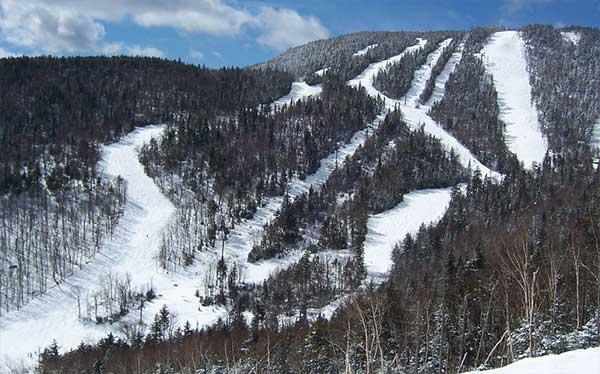 Gore-Mountain-NY