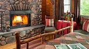 adirondack-rooms-nv-n