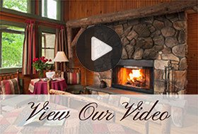 view-our-video
