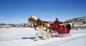 sleigh-ride-package