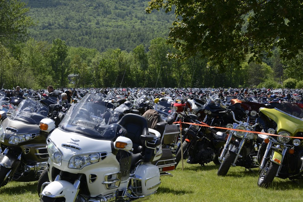 Americade with Friends : Top Events & Where to Stay - Adirondack Hotel, Friends Lake Inn