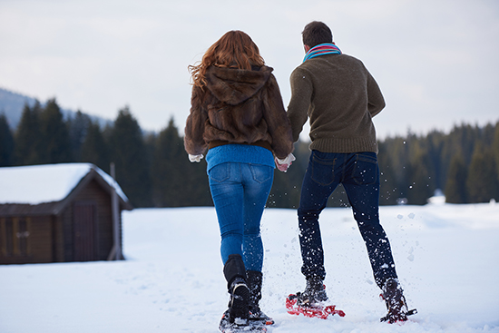 Valentine 39 s day getaways in upstate ny friends lake inn for Ny weekend getaways for couples
