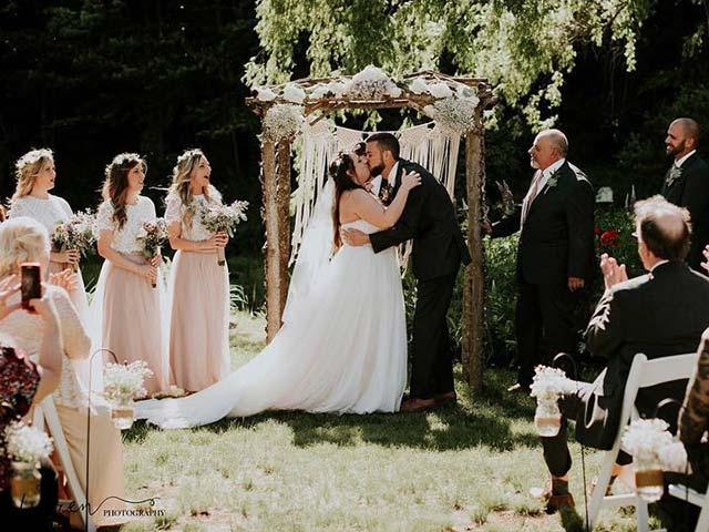 blog_cta_weddings